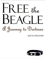 Free the Beagle: A Journey to Destinae