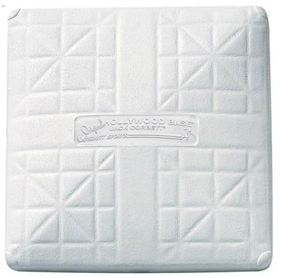 Original Hollywood Bases® (SET) by Schutt