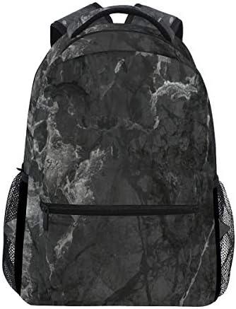 ダークマーブリングカジュアルバッグ リュック リュック ショルダーバッグ 流行 おしゃれ 人気 ラップトップバッグ こども 通勤 通学