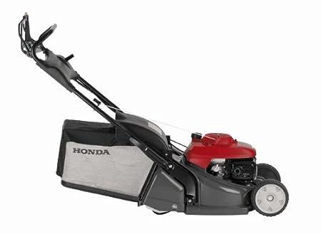 Honda HO-HRX426-QX - Cortacésped (tamaño: 43.2 cm): Amazon.es ...