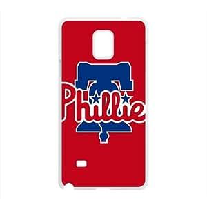 phillies Samsung Galaxy Note4 case