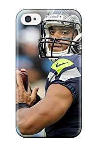 ChrisPeters Case Cover For Iphone 4/4s Ultra Slim KPSNxlK7424wLlLO Case Cover