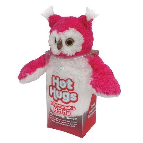 aroma hot hugs - 1