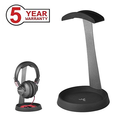 Avantree Aluminum Headphone Sennheiser Audio Technica product image