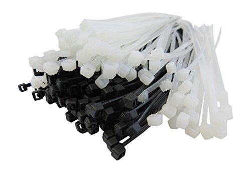 cable-wire-zip-ties-10-in-2-pk-of-100-heavy-duty-self-locking-uv-resistant