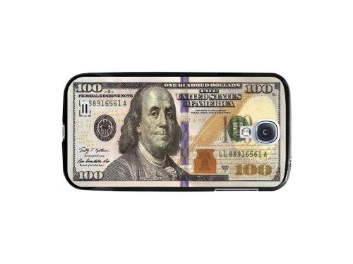 cellet-new-one-hundred-dollar-bill-design-proguard-case-for-samsung-galaxy-s4-black