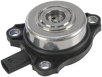 GENUINE 4 Pack nEw engine Timing Camshaft Adjuster Magnet Set for Mercedes