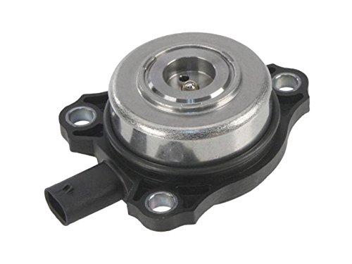 GENUINE Mercedes Camshaft Aduster Magnet (for select 2006+ ()