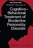 Cognitive-Behavioral Treatment of Borderline