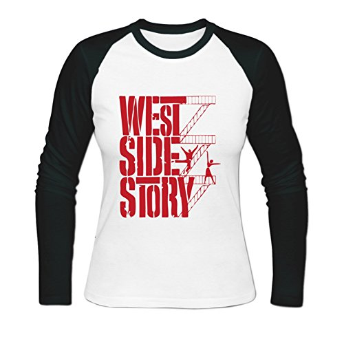 west side story clothing - 2