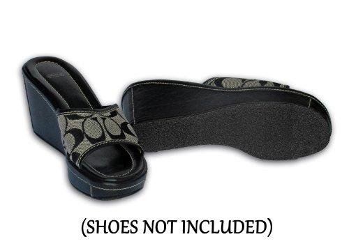 Anti Slip Shoe Pads Singapore