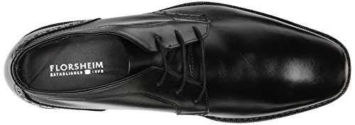 Pictures of Florsheim Men's Castellano Chukka Boot Castellano Pln Toe Chukka Boot 2
