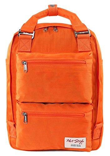 Galleon - HotStyle DayBreak Girls Backpack - Waterproof de40bb5c7930a