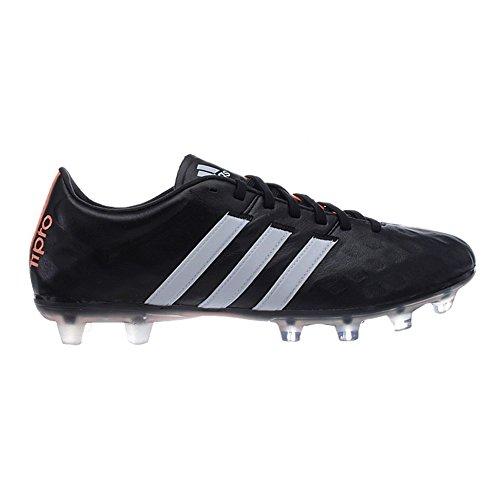 39 Adidas 11pro Noir Couleur Pointure 3 Fg M21372 THwOYHvn6q