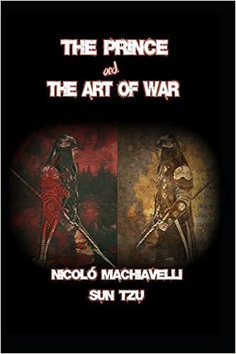 NICCOLO MACHIAVELLI ART PRINT PHOTO POSTER GIFT QUOTE ART OF WAR THE PRINCE