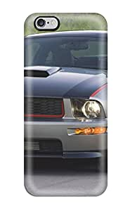 New Fashionable Jalik Davis WIaNMis24866Vykjt Cover Case Specially Made For Iphone 6 Plus(ford Mustang Av8r)