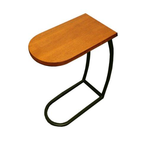 Coaster 900279 Table Distressed Black