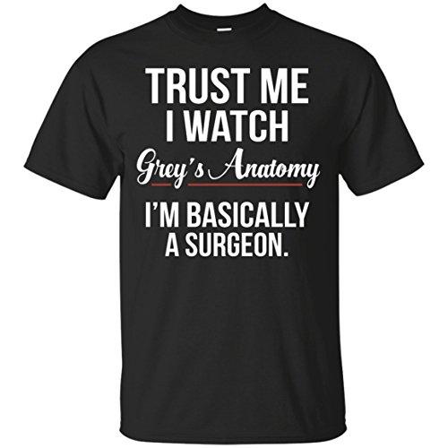greys anatomy merchandise - 3