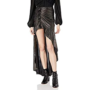 House of Harlow 1960 Women's Lilou Skirt