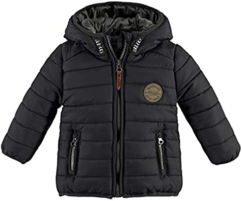 Babyface Boys Winter Jacket