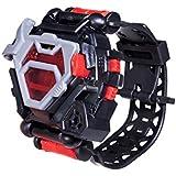 Spy Gear - Field Agent Spy Watch