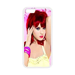 C-EUR Britney Spears Customized Hard 3D Case For Samsung Galaxy Note 2 N7100