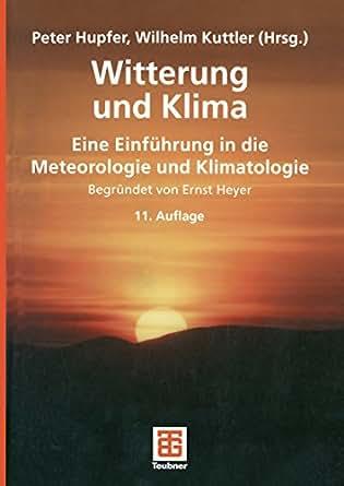 book Arsenic