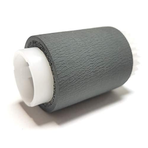 Altru Print RM1-0036-AP (RM1-0036-020, RM1-0036-000) Paper Pickup Roller for HP Laserjet Printers ()