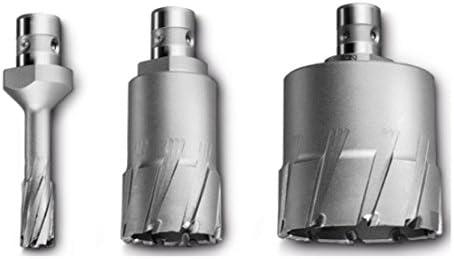 Fein HM-Ultra-Kernbohrer Ø60/35 HM QI