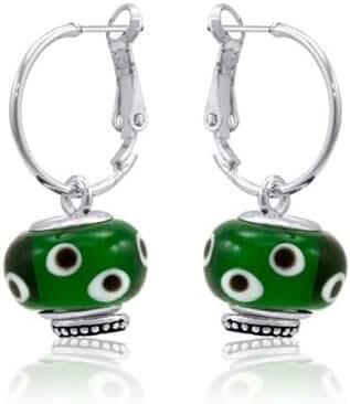 DaVinci Beads Earrings