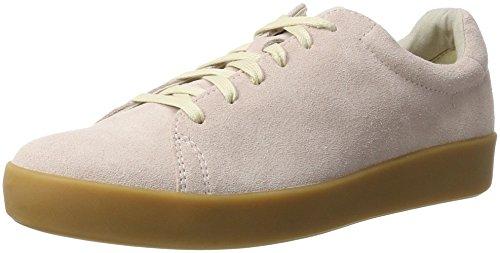 Vagabond Serena, Sneaker Basse Donna Pink (Milkshake)