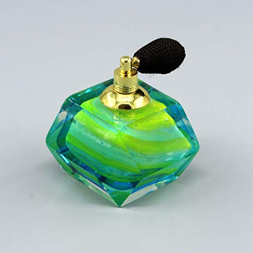 - Deco4Sale Handcrafted Art Glass Sale, 3.75