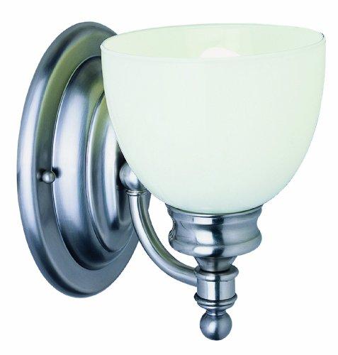 Trans Globe Lighting 34141 AN Indoor Kovacs 6