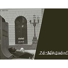 Zé-ninguén (Portuguese Edition)