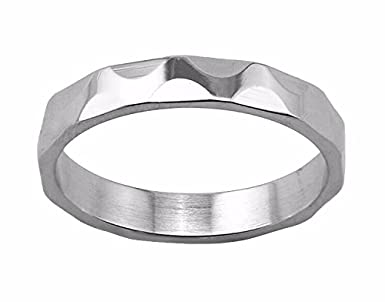 Engineering Ring 5 Amazonca Industrial Scientific