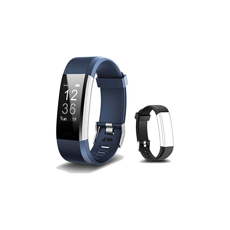 bestobal-fitness-tracker-activity