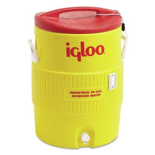 10 gallon beverage - 6