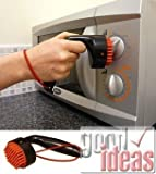 Universal Knob Turner Handle Grip-arthritis