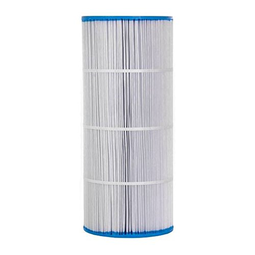Tier1 Pentair R173215, Pleatco PAP100-4, Filbur FC-0686, Unicel C-9410 Comparable Replacement Pool Filter Cartridge (Pool Cartridge Replacement)