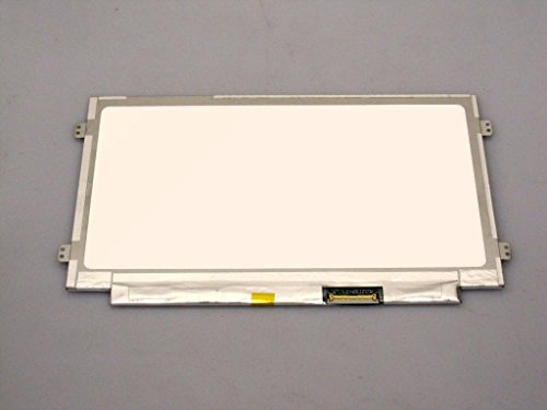 ACER ASPIRE ONE D255E / D260 Netbook Replacement Laptop LCD SCREEN 10.1