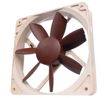 sch ma r gulation plancher chauffant ventilateur silencieux pc. Black Bedroom Furniture Sets. Home Design Ideas