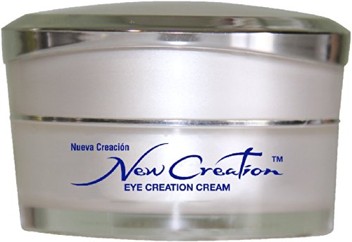 limited-time-special-sale-new-creation-eye-creation-cream-a-true-all-in-one-hypoallergenic-eye-cream