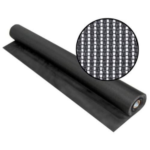 (Phifer Inc 3003641 Wire Sunscreen Fiberglass 36