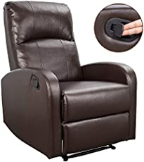 7 Key Tips On How To Fix A Recliner Chair Mechanism Recliner Genie