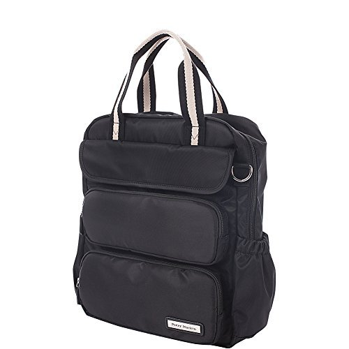 perry-mackin-madison-diaper-bag-black-by-perry-mackin