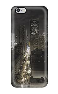 Premium [HzYrDrN758RDzBf]new York Nature Other Case For Iphone 6 Plus- Eco-friendly Packaging