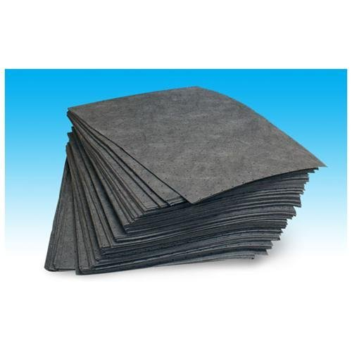 CORPORATION NPG25100 Universal Weight Absorbent product image
