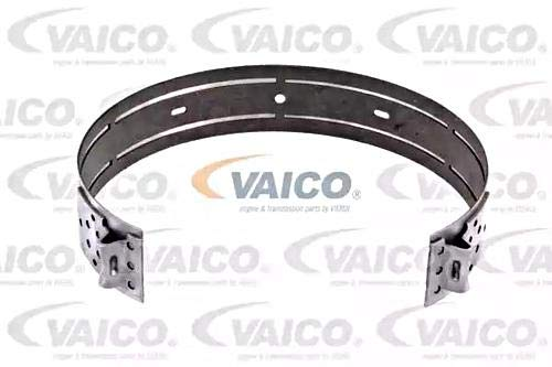 Automatic Transmission Brake Band VAICO Fits BMW E32 E34 E36 E38 E39 1421346 ()