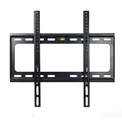 Lumsing TV Wall 400x400mm Capacity