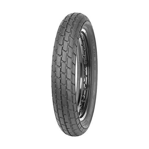 ack Rear Tire (140/80-19 Hard) ()